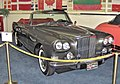 1964 Bentley S3 Continental Mulliner Park Ward Drophead Coupe.JPG