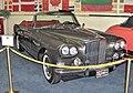 1964 Bentley S3 Continental Mulliner Park Ward Drophead Coupe.JPG