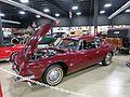 1964 Studebaker Avanti - 15748440090.jpg