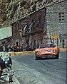 1965-05-09 Targa Florio Collesano Alfa Romeo Giulia TZ2 750112 Bussinello+Todaro.jpg