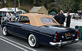 1965 Bentley S3 Continental Convertible Park Ward - rvl.jpg