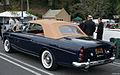 1965 Bentley S3 Continental Convertible Park Ward - rvl.jpg