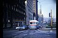 19660414 11 PAT PCC Streetcar, Ft. Duquesne Blvd. @ 7th Ave.jpg