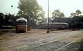 19660809 18 PAT 1752 Travella Loop. (8536951777).jpg