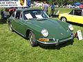 1966 Porsche 912 (2721231062).jpg