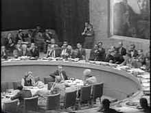 Şəkil:1967-06-09 Egypt Accepts UN Cease-Fire.ogv