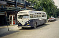 19670614 06 Glenview Bus Co. 31, Davis St Illinois (10812329755).jpg