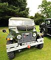 1970 Land Rover Series IIa Lightweight - 02.jpg