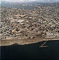 1970 aerial view of Seattle Center.jpg