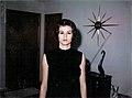 1970woman.jpg