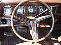 1971 Continental Mark III (2) (5375383853).jpg