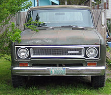 international harvester light line pickup wikipedia rh en wikipedia org
