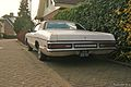 1971 Mercury Monterey (12957334634).jpg