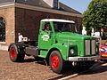 1971 Scania L8054 AKGU (1971), Dutch licence registration DA-01-25 pic1.JPG