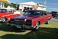 1972 Lincoln Continental Town Car (35466763535).jpg