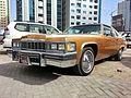 1975 Cadillac.jpg