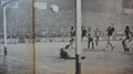 1975 Libertadores Newell's Old Boys 1-Rosario Central 1.png