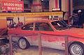 1976 Vega-1977 NY Auto Show.jpg