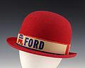 1976 campaign hat c.JPG