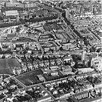 1977 Luchtfoto Maastricht-Mariaberg.jpg