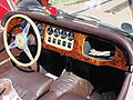 1977 Morgan 4slash4 dashbord, GF-04-LY pic3.JPG