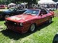 1978 Ford Mustang Cobra.jpg