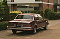 1980 Buick Skylark (9505108130).jpg