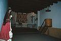 1982-06-04 Santa Fe NM014ps.jpg