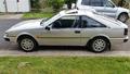 1985 Nissan Gazelle GL hatchback 4.png