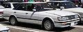 1986-1988 Toyota Mark II GT Twin Turbo.jpg