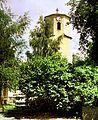 19860622910NR Neschwitz Kirche.jpg
