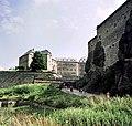 19870827020NR Königstein Festung Königstein Tor Georgenburg.jpg