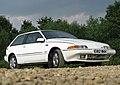 1988 Volvo 480ES.JPG