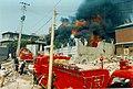1990년대 초기 서울소방 활동 사진스캔0028.jpg