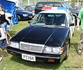 1990-1991 Mitsubishi V3000 Executive sedan (Ministry of Transport) 02.jpg