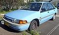 1991-1994 Ford Laser (KH) GL 5-door hatchback 03.jpg