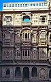 1996 -217-27 Jaisalmer (2234179794).jpg