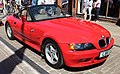 1997 BMW Z3 1.9.jpg