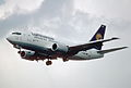 19ca - Lufthansa Boeing 737-530; D-ABIO@FRA;02.04.1998 (5362906277).jpg