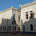 19th-century municipal buildings Margate Kent England.jpg