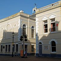 19th-century municipal buildings Margate Kent England.jpg