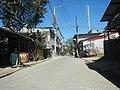 1Novaliches, Quezon City Barangays Landmarks 23.jpg