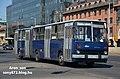 1V busz (BPO-475).jpg