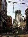 1 Chome Kitahorie, Nishi-ku, Ōsaka-shi, Ōsaka-fu 550-0014, Japan - panoramio.jpg