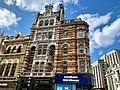 1 Tottenham Court Road.jpg