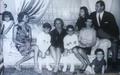 1era comunion familia.png