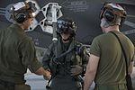 1st Lt. Taylor Zehrung First Flight 160427-M-OM791-152.jpg