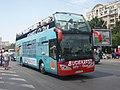 2(2012.07.24)-Bucharest City Tour- Volvo B7L Ayats Bravo I City (9815543945).jpg