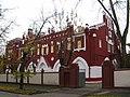 2-я Боевская ул., 8, Сокольнический вагоноремонтно-строительный завод 04.jpg