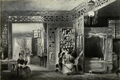 20-century-impressions-of-Hongkong-(1908)-Ceremonies-17-Bodoir-and-bedchamber-of-lady-of-rank.png